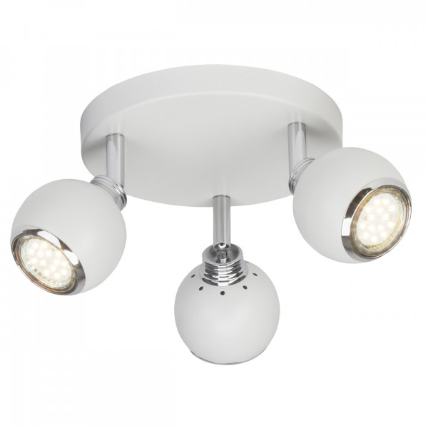 Spotrondell INA LED