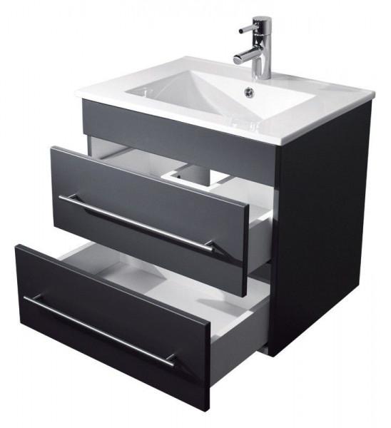 Waschplatz POSEIDON
