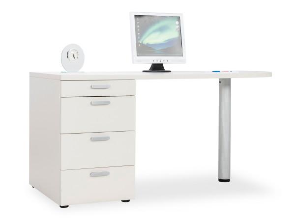 Schreibtisch Max-i