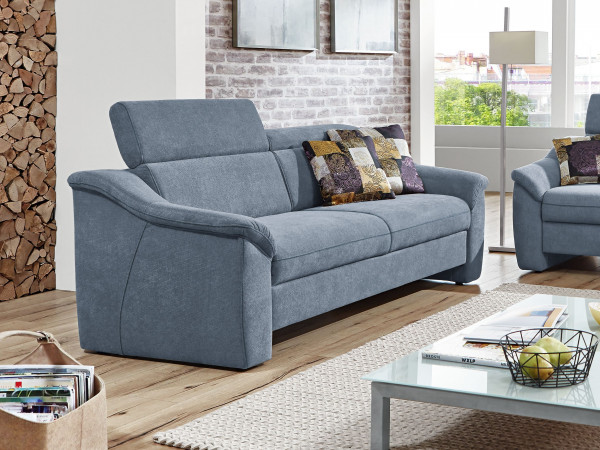 Sofa 3 Sitzer Vito Abby