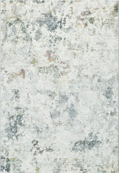 Teppich CANYON