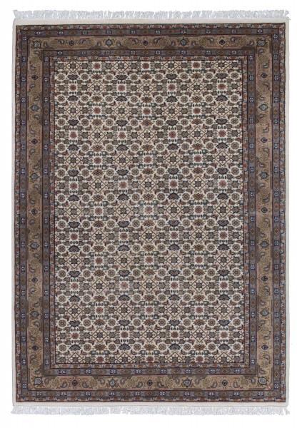 Teppich BENARES