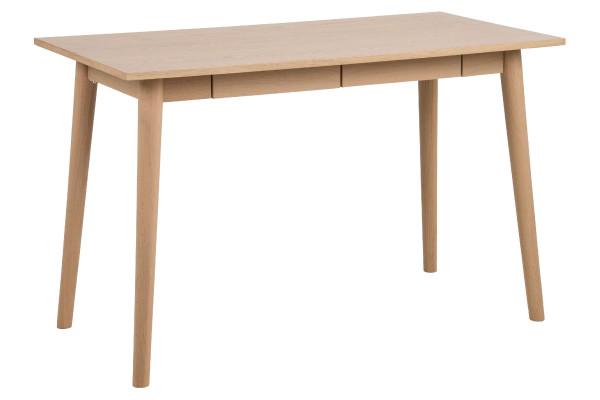 Schreibtisch Marte
