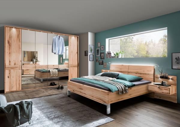 Schlafzimmer Mondo Arezzo