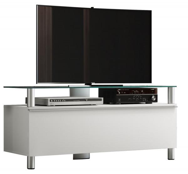 Premium TV Möbel Clano