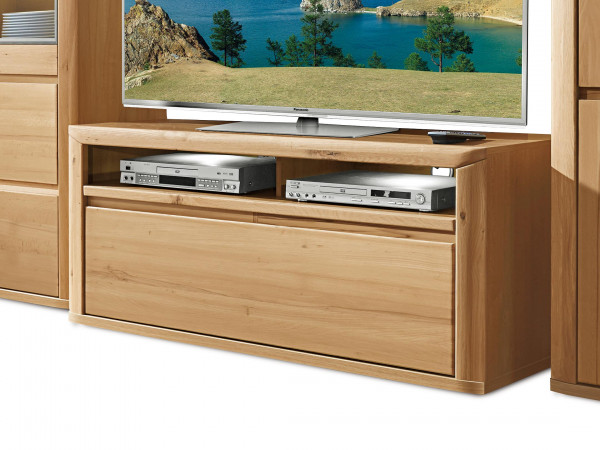 TV-Lowboard Korsika