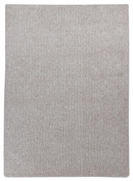 Teppich Soft Dynamic
