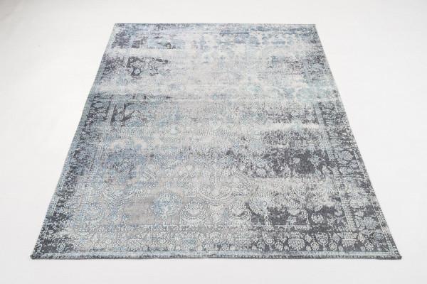 Teppich VISION ORIENTAL
