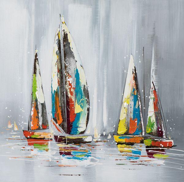 Bild Schiffe