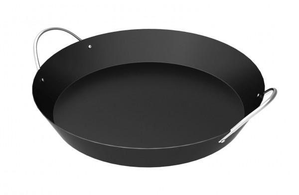 Paellapfanne Culinary Modular