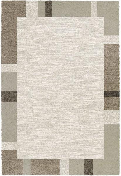 Teppich Harmony 23002