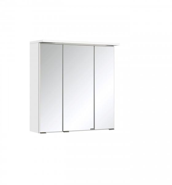 Spiegelschrank Belaja