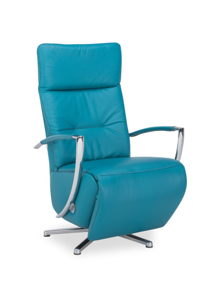 Relax-Sessel Neo Style