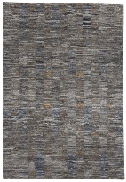 Teppich FANGRI