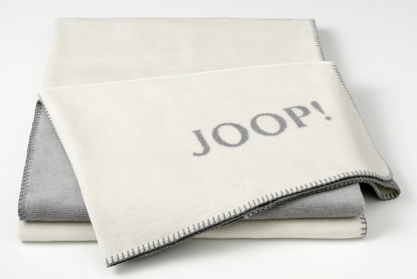 Wohndecke JOOP! (BL 150x200 cm) (BL 150x200 cm)