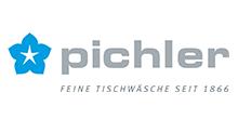 Pichler