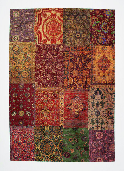 Teppich Old Persian