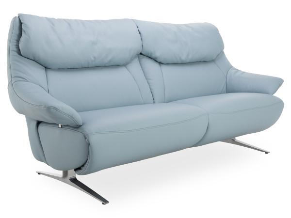 Sofa 3 Sitzer MONDO Malu