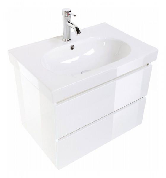 Waschplatz ELIAS