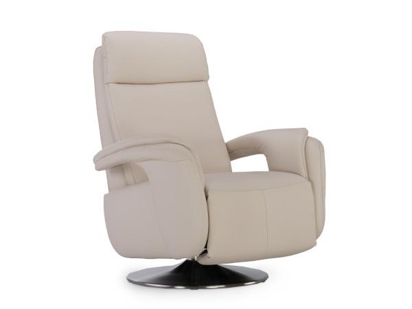 Relaxsessel MONDO Casio Linea