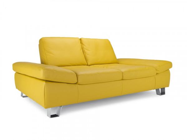 Sofa 2 Sitzer klein Kiki