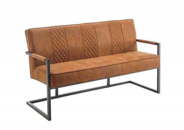 Sitzbank Vito Beluan
