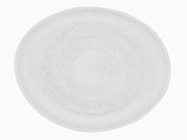 Dessertteller Pietra stein