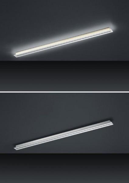 LED-Schiene (B 185 cm)