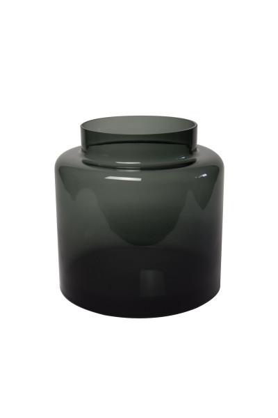 Vase STRAIGHT