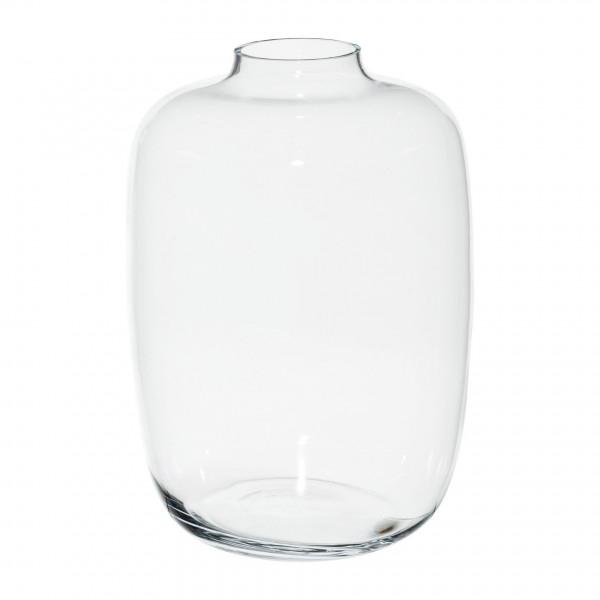 Vase ALADO