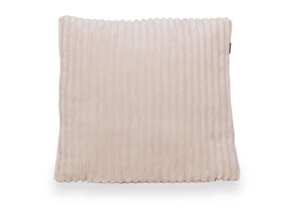 Kissen Kaya sand
