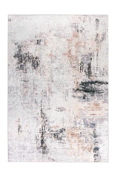 Teppich RHODIN