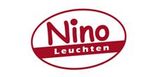 Nino Leuchten GmbH