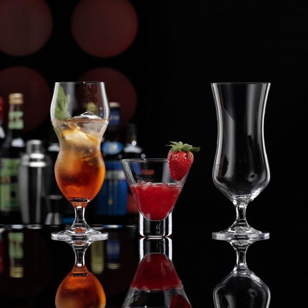 Cocktailbecher-Set BAR SELECTI
