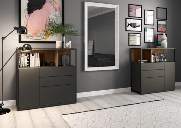 Highboard Now! Vision 2x