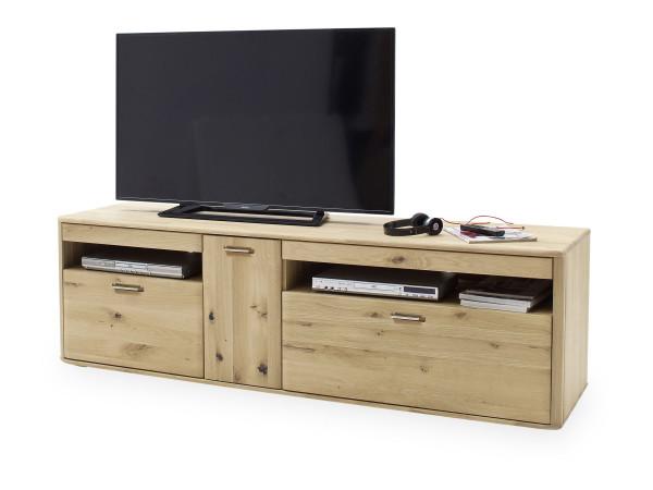 Tv-Element Ravello