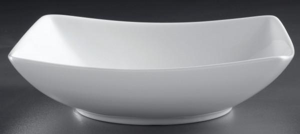 Schüssel Classic (LB 19x19 cm)