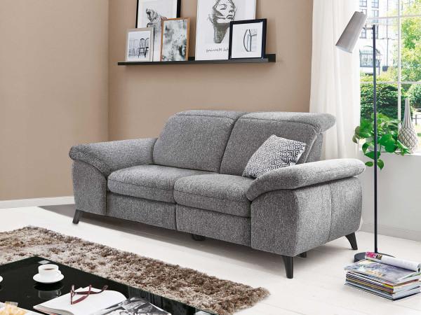 Sofa 2,5 Sitzer Vito Serenity