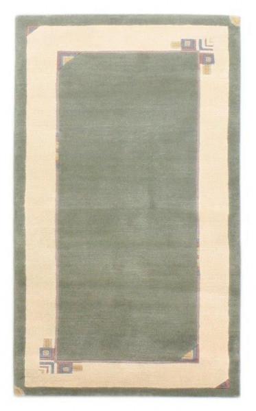 Teppich NEPAL MUSA MU47/21