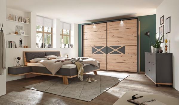Schlafzimmer Vito Nolo