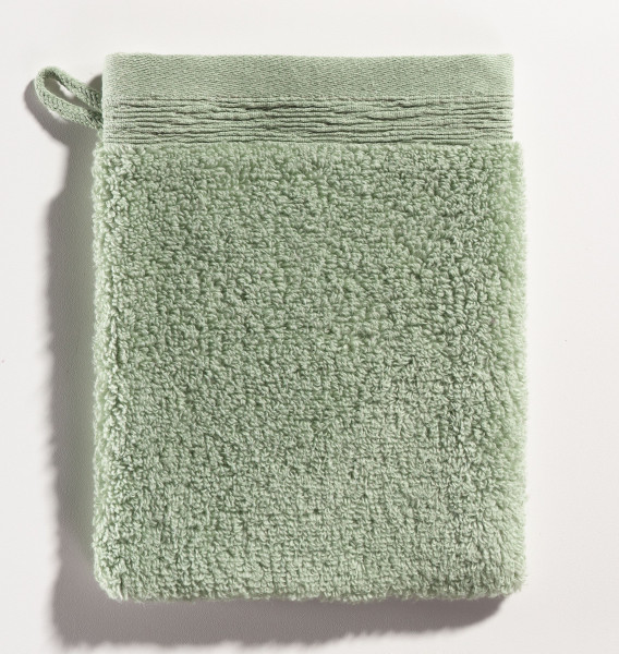 Waschhandschuh KENBORG ORGANIC