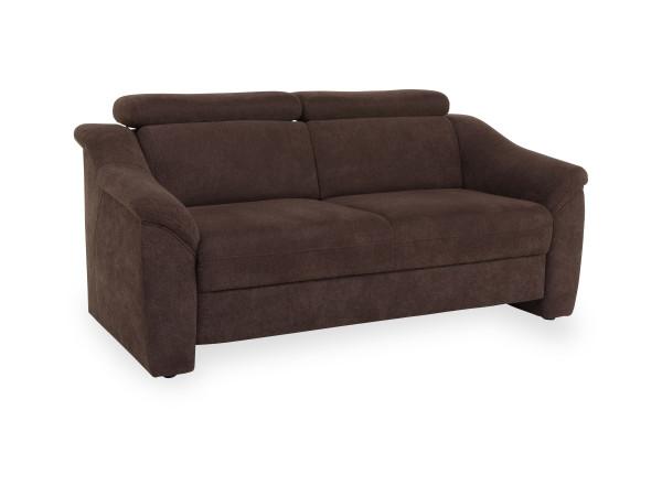 Sofa 2 Sitzer Vito Abby
