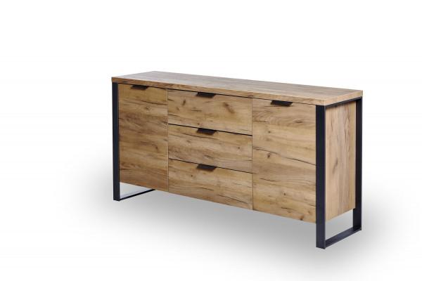 Sideboard LOOP SB 150