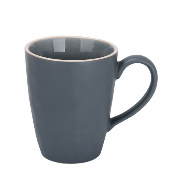 Kaffeebecher Trajan