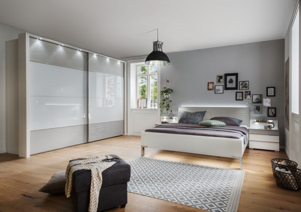 Schlafzimmer MONDO Cassano-2