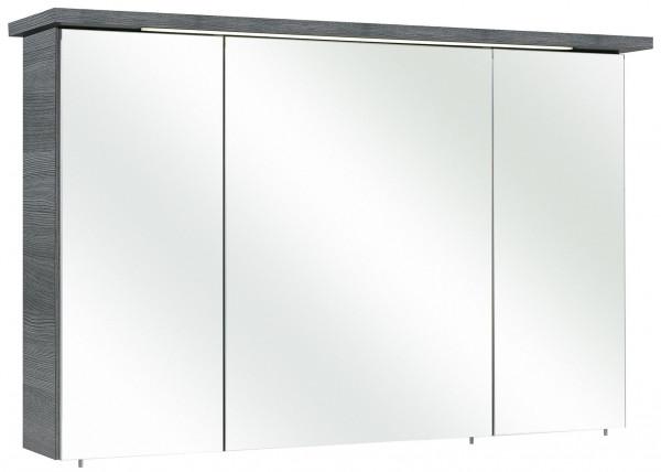Spiegelschrank Aqu Cesa III