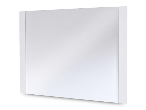 Spiegel Murio