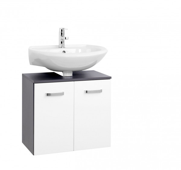 Waschbeckenunterschrank Belaja