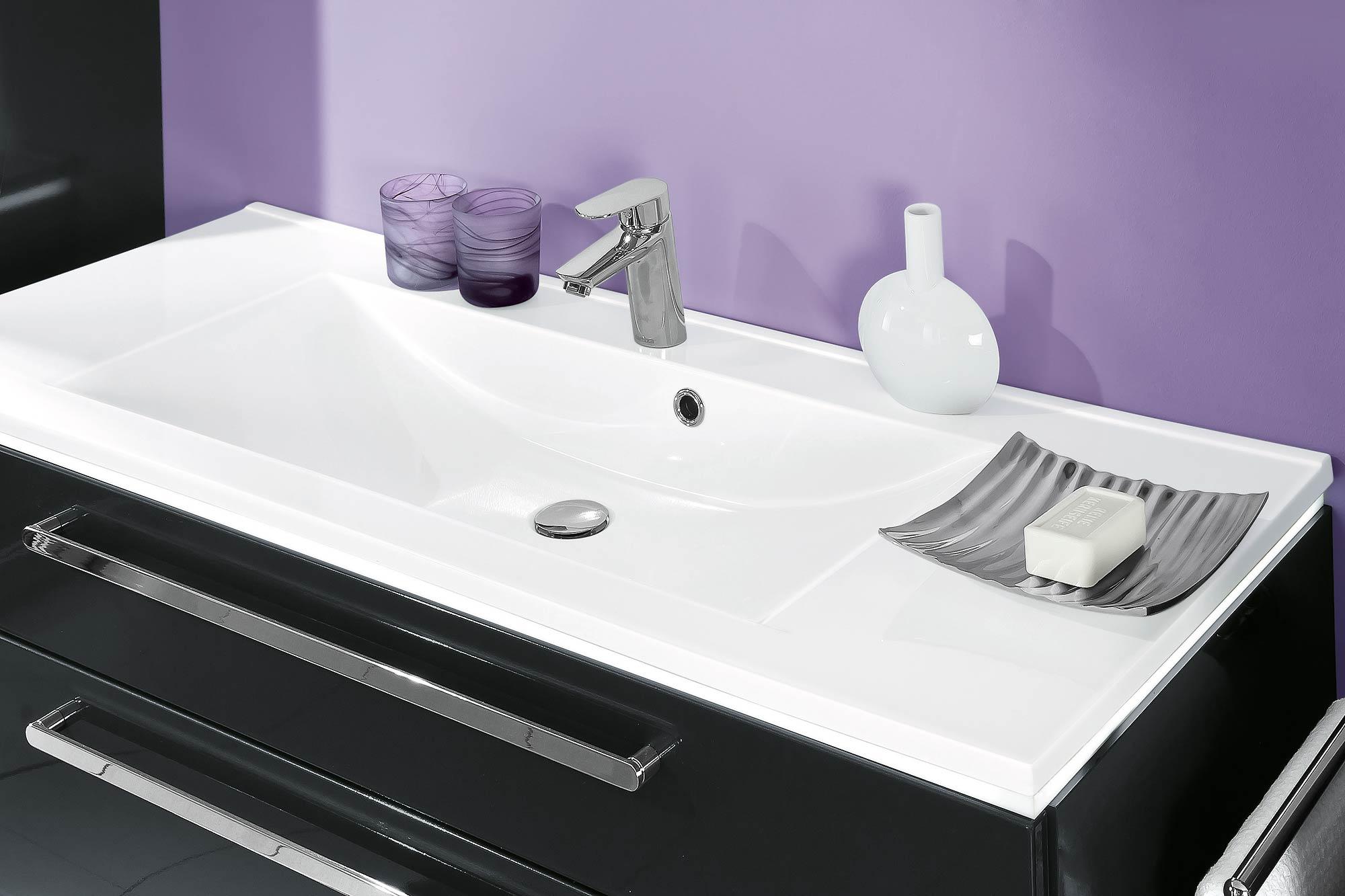 Waschplatz Mondo Ronda Waschtische Schranke Regale Mobel Alles Wohnen Dieser Welt Im Einrichtungs Centrum Und Auf Ostermann De