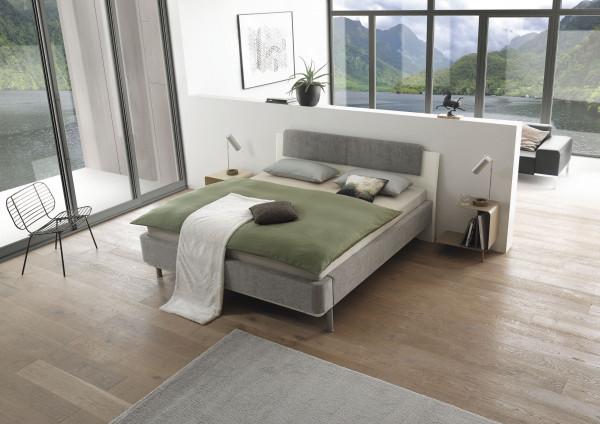 Holzbett HÜLSTA Multi-Bed